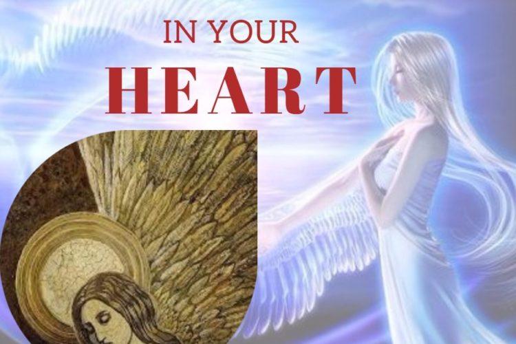 BELIEVE IN YOUR HEART (1)