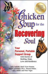 https://www.amazon.com/Complete-Herbal-Guide-Directory-Maintaining-ebook/dp/B00M1Y7D9Y/ref=sr_1_11?ie=UTF8&qid=1507212273&sr=8-11&keywords=stacey+chillemi