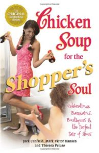 https://www.amazon.com/Chicken-Soup-Recovering-Soul-Resilience-ebook/dp/B012YER7PU/ref=sr_1_1?s=digital-text&ie=UTF8&qid=1512854673&sr=1-1&keywords=chicken+soup+for+the+recovering+soul