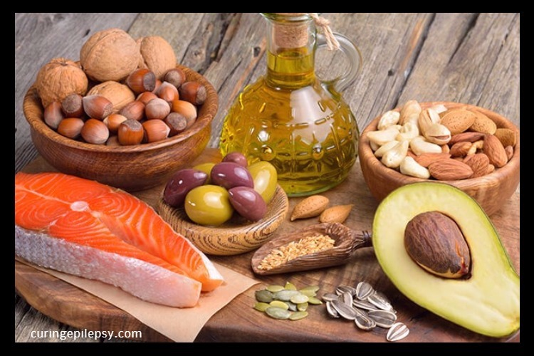 Ways The Ketogenic Diet Can Help to Control Seizures in People with Epilepsy