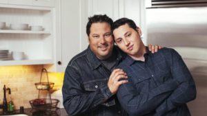 Actor Greg Grunberg's Son's Brave Battle with Epilepsy