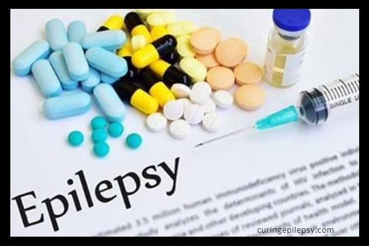 Epilepsy Drugs Increase People's Risk of Dementia by Up To 60% By Breaking Down Brain Cells
